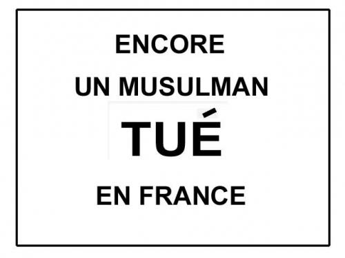 Toulouse,Claude Guéant,RAID,neutralisation Mohamed Merah,