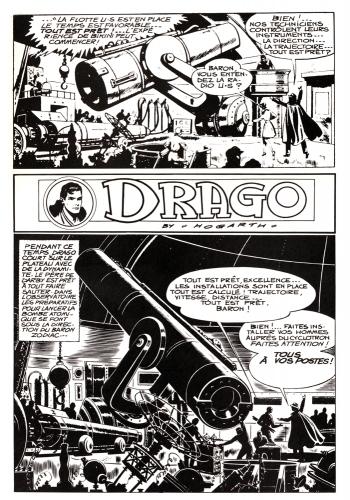 BD-Drago,-1971,-montage.jpg