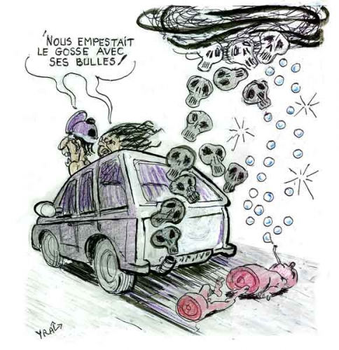 CO2-voiture.jpg