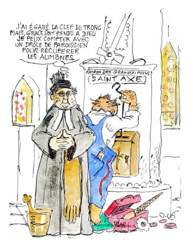Jean-Pierre-Mocky-décédé.jpg