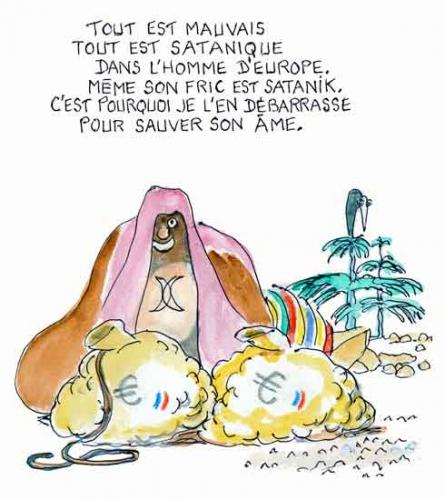 otages français,Niger,Mali,cameroun,secte Boko Haram,parc national de Waza