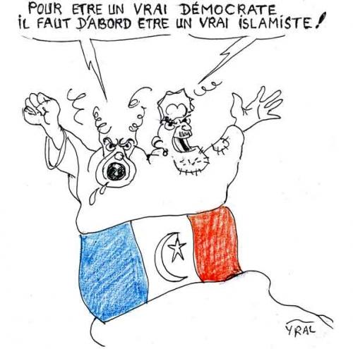 Démocratie-et-Islam.jpg