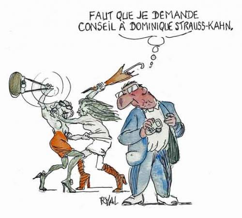 Valérie Trierweiler,François Hollande,tweet,Ségolène Royal,duel La Rochelle