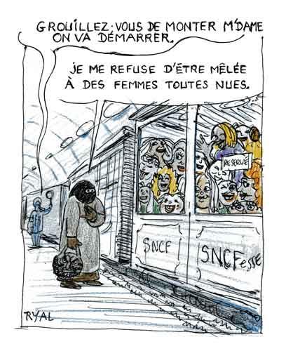 Wagon-réservé-aux-femmes.jpg