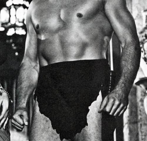 Tarzan Lex Barker.jpg