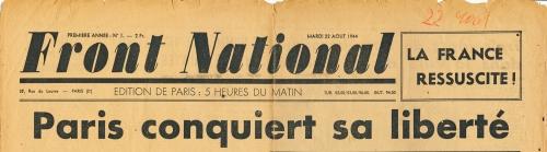 Journal-FN,-22-08-1944.jpg