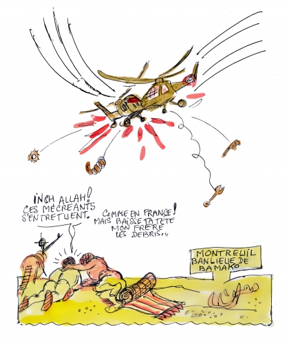 Mali-armée-française.jpg