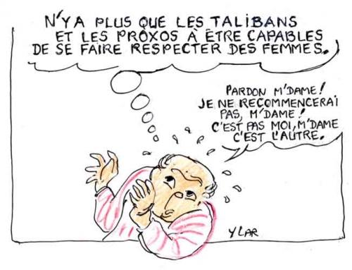 Jean-François Kahn,sexisme,féminisme,