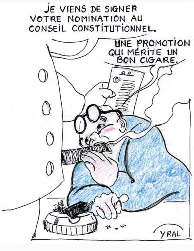 Campagne-anti-tabac.jpg