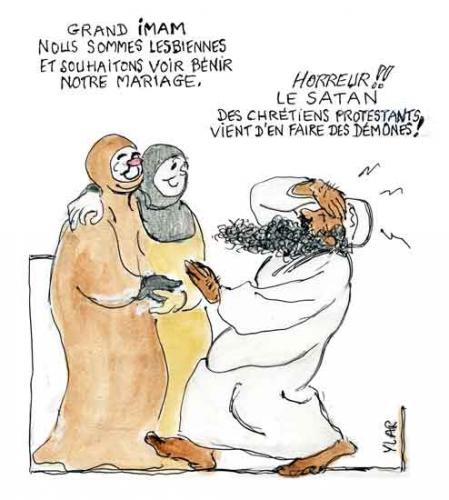 gays prostestants,bénédiction chrétienne,huguenots,dragonnades,franc-maçonnerie