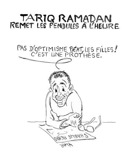 Tariq-Ramadan-harcelé.jpg
