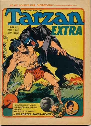Tarzan-Hors-série-9-bis-1.jpg