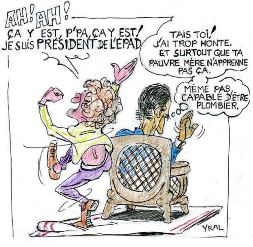 Jean-Sarkozy.jpg