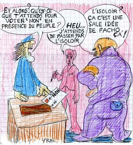 privatisation-de-la-Poste.jpg