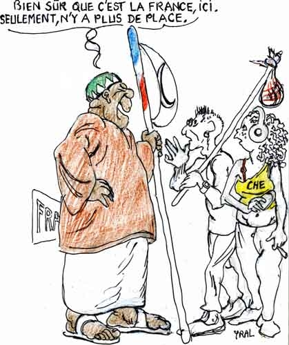 chômage,misère économique,immigration,grèce,portugal