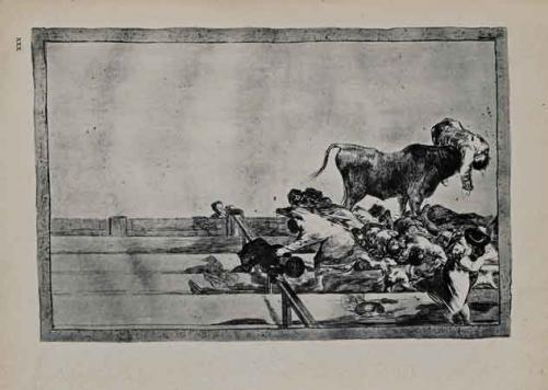 Corrida-Goya lithographie.jpg