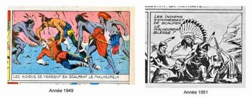 bd,bd anciennes,hogarth,tarzan,tarzanides,illustrations,dessin,journaux pour enfants