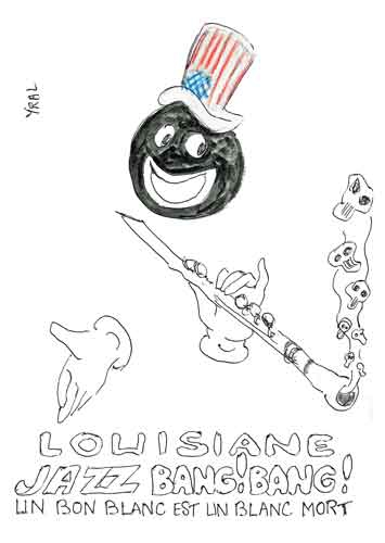 Louisiane-racisme.jpg