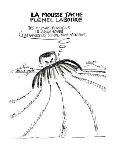 Charlie-Hebdo-Tariq-Ramadan.jpg