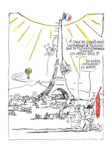 Tour-Eiffel-en-grève.jpg