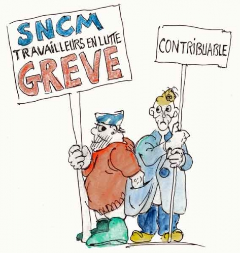 SNCM,aides publiques,subventions indues,transports ferry,corse,fret,amendes,