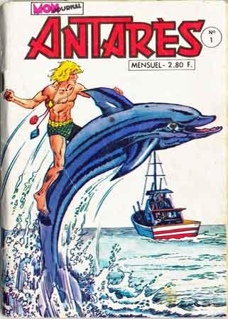 Antares-n°1.jpg
