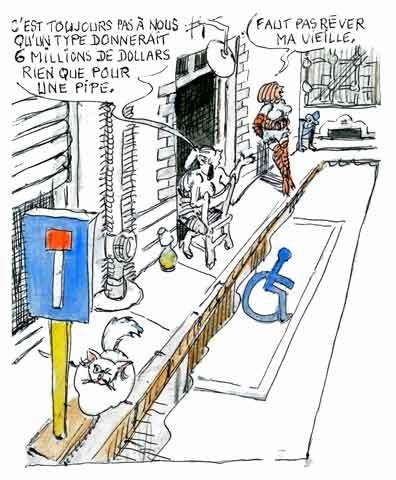 DSK,Dominique Strauss-Kahn,affaire DSK,agression sexuelle,affaire Sofitel,