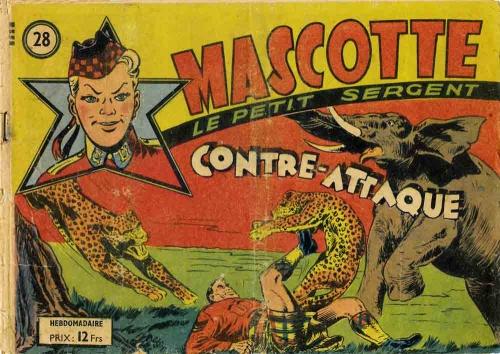 BD-Mascotte,-n°-28,-1950.jpg