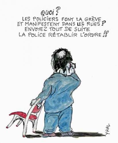 Policiers-en-grève.jpg