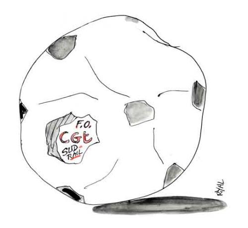 Euro-2016.jpg