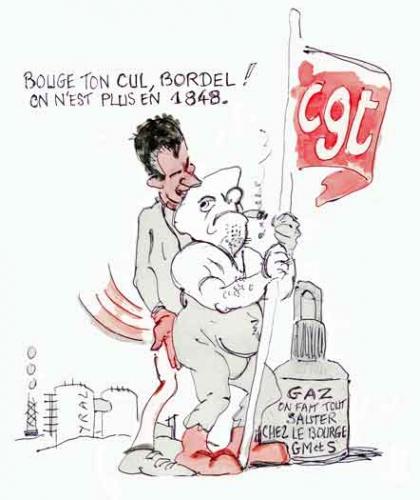 Macron-GM-et-S.jpg