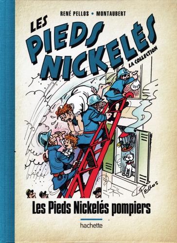 BD-Pieds-Nickelés-pompiers,.jpg