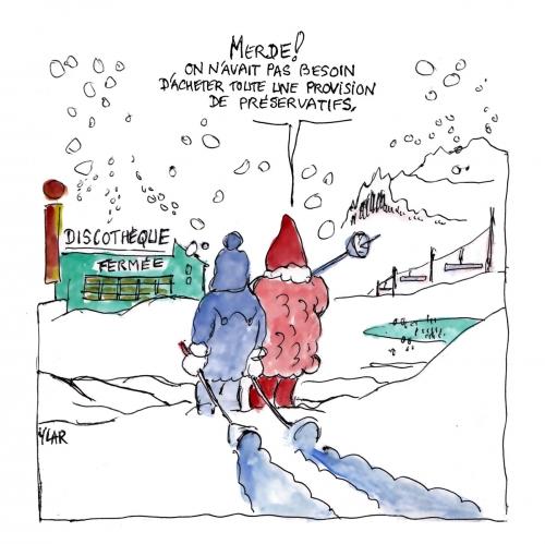 Stations-de-Ski-ouvertes.jpg