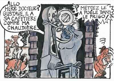 BD,bande dessinée
