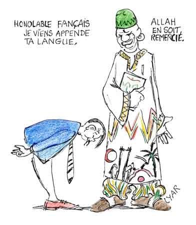 France-francophonie.jpg