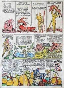 BD-Tarzanides 325.jpg