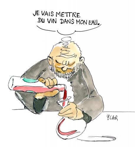 dupond-moretti,l'ogre du nord,acquittanor,isabelle boulay,école de la magistrature