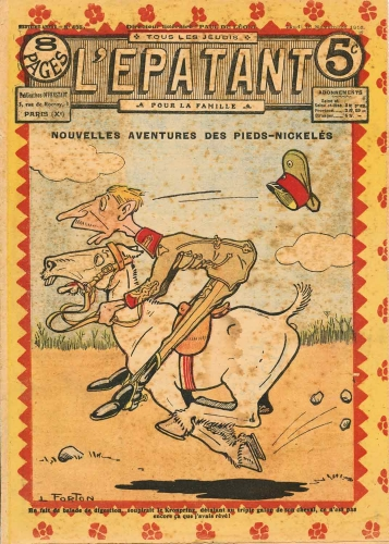 BD-L'épatant,-16-11-1916.jpg
