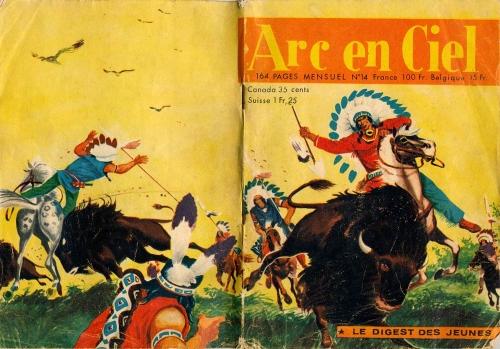 BD-Arc-en-Ciel,-n°-14,-1958.jpg