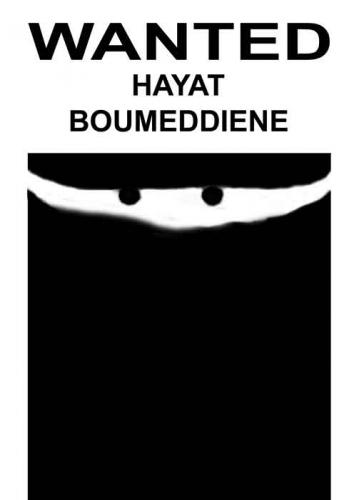 hayat boumeddiene,frères kouachi,vincennes,djihadistes,charlie hebdo,cazeneuve,cabu,wolinski,houellebevq,le pen,bar zing