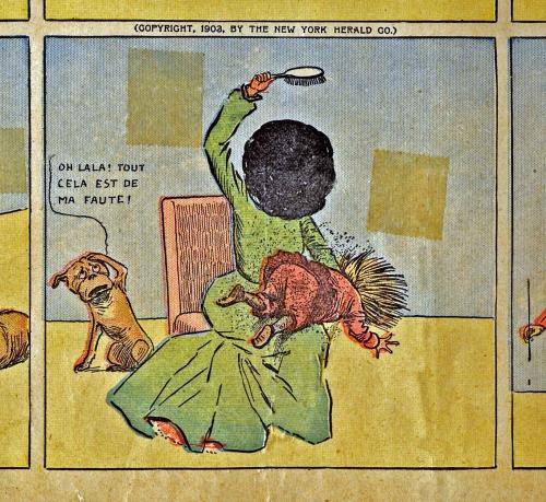 BD-Buster-Brown 1903.jpg