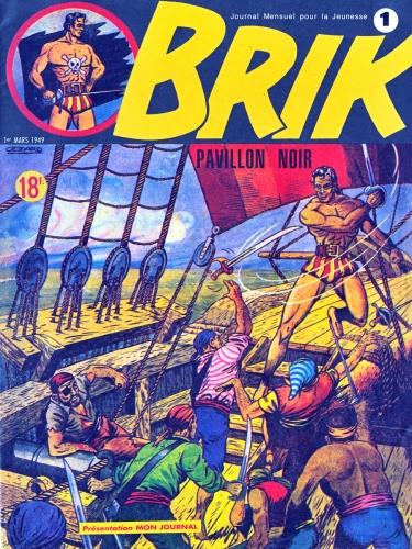 BD-Brik, 1-03-1949.jpg