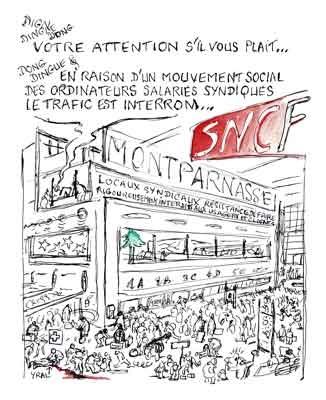Panne-gare-Montparnasse.jpg