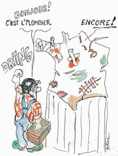 François Hollande,boite à outils de Hollande,intervention télévisée,France 2,impopularité de Hollande,Hollande inéfficace