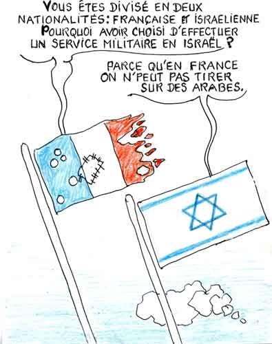 Golan,Syrie,Israél,guerre israélo palestinienne