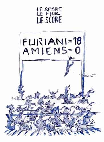 Furiani---Amiens.jpg