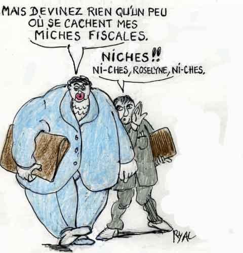 austérité,économie,dette publique de la France,conjoncture 2011