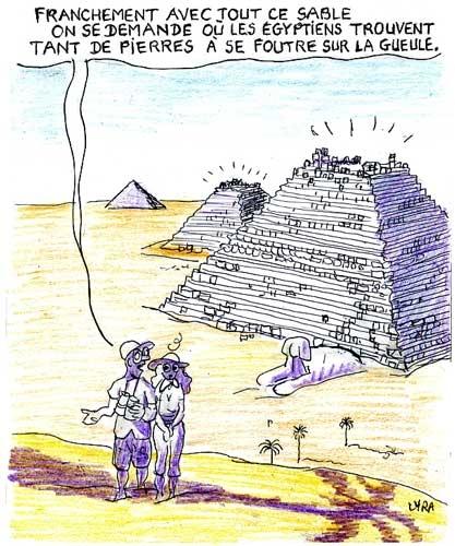 Egypte,unesco,patrimoine mondial