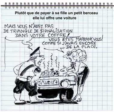 Dordogne,terrasson,faits divers,déni de grossesse,maltraitance,