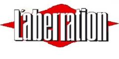 libé,libération,françois hollande,élections présidentielles 2012,campagne présidentielle